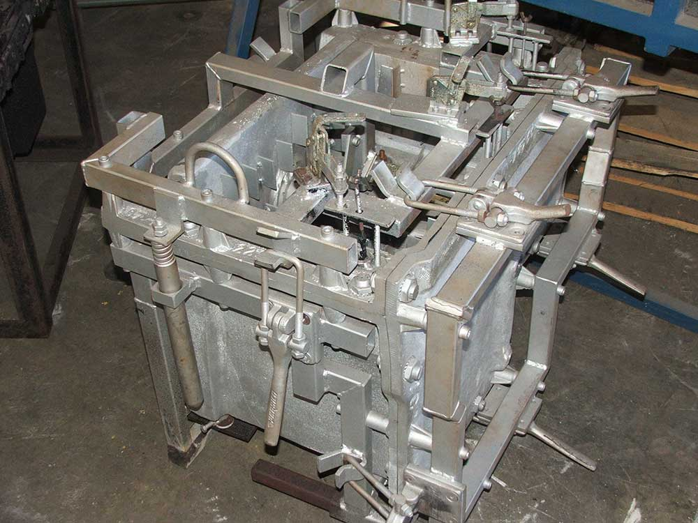 Resized-Cast-Aluminium-Mould