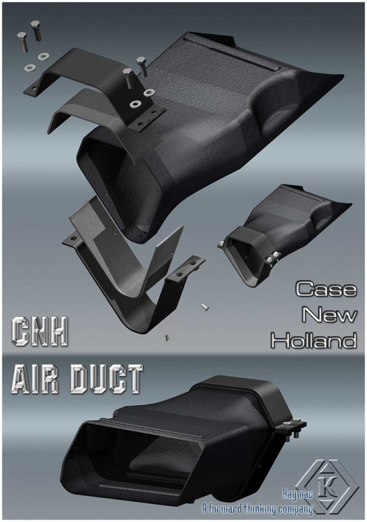 Resized-CNH-Air-Duct-Poster-(A2)