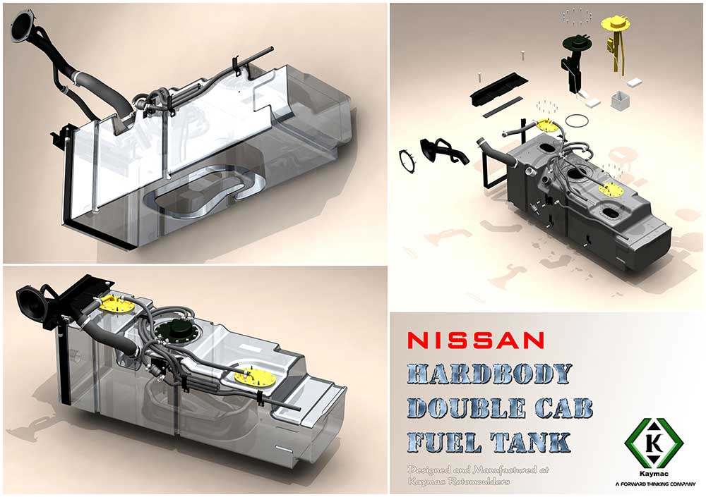 Resized-Nissan-Double-Cab-Fuel-Tank-Poster-(A1)