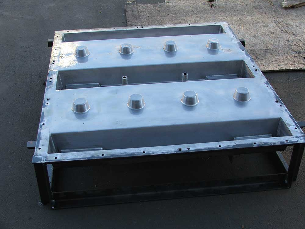 Resized-Steel-Mould-2